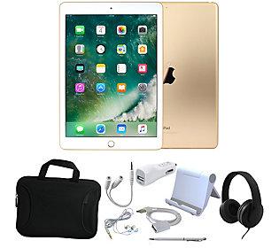 Apple iPad Mini 4 128GB Wi-Fi Tablet