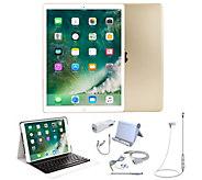 Apple iPad Pro 10.5 512GB Wi-Fi with Keyboard - E295648