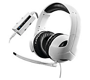 Thrustmaster Y-300 CPX Universal Gaming Headset - E294349