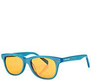 Swannies Kids Light Blocking Glasses for Kids - E295350