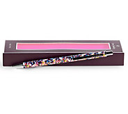 Vera Bradley Ballpoint Pen - E304350