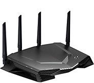 Netgear Nighthawk XR500 Pro Gaming Ethernet Wireless Router - E294351