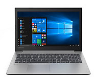 Lenovo IdeaPad 330 15.6 Touch Laptop - i3, 8GBRAM, 2TB HDD - E296053