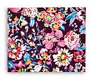 Vera Bradley Photo Album - E304354
