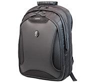 Alienware Orion Computer Backpack - E289257