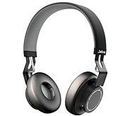 Jabra Move Wireless Bluetooth Headphones - E294657