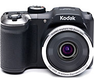 Kodak Pixpro AZ251 Digital Camera - E294259