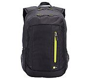 Case Logic Jaunt Backpack - E295259