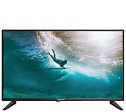 Sharp 32 Class LED 720p HDTV - E296959