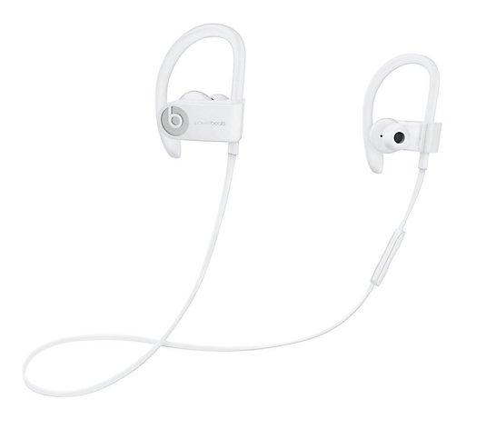 Beats By Dr Dre Powerbeats3 Wireless In Ear Headphones Qvc Com