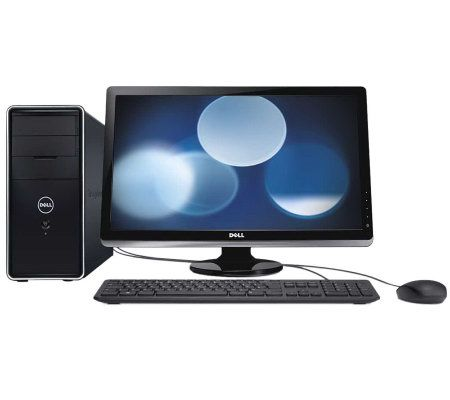 dell st2420l monitor manual