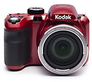 Kodak PIXPRO AZ421 Digital Camera - E294161