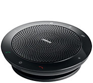 Jabra Speak 510 MS Bluetooth Speaker - E294661