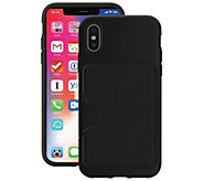 Skech Cache Case For iPhone X - E295061