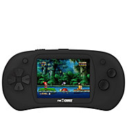 Im Game GP150 Handheld Game Console with 150 Built-in Games - E295163