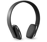 Innovative Technology Wireless Bluetooth Headphones - E292664