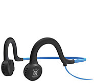 Aftershokz Elite 2 Sportz Titanium Headphones - E299864