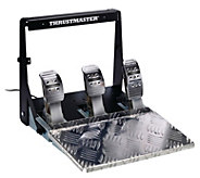 Thrustmaster Three-Pedal Add-On Pedal Set - E294365