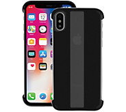 Skech Stark Case For iPhone X - E295065