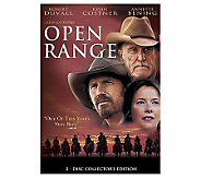 Open Range - 2-Disc DVD Set - E269366