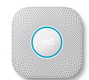 Nest Protect Wired - 2nd Generation - E291966