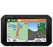 Garmin dezl 780 LMT-S 7 GPS Nav w/ Bluetooth &Free Maps - E299768
