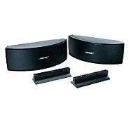 Bose 151 SE Speakers - E223970