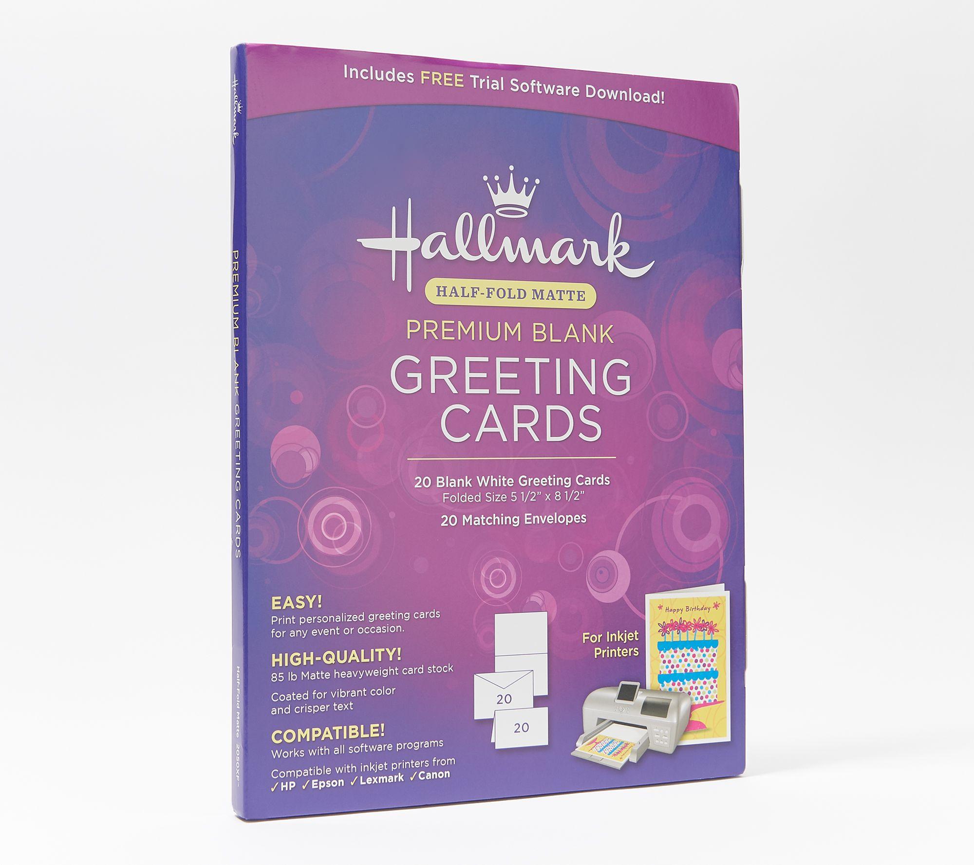 Create and Craft MATT LINEN MIRROR EFFECT Card 8 x A4 card Silver Gold