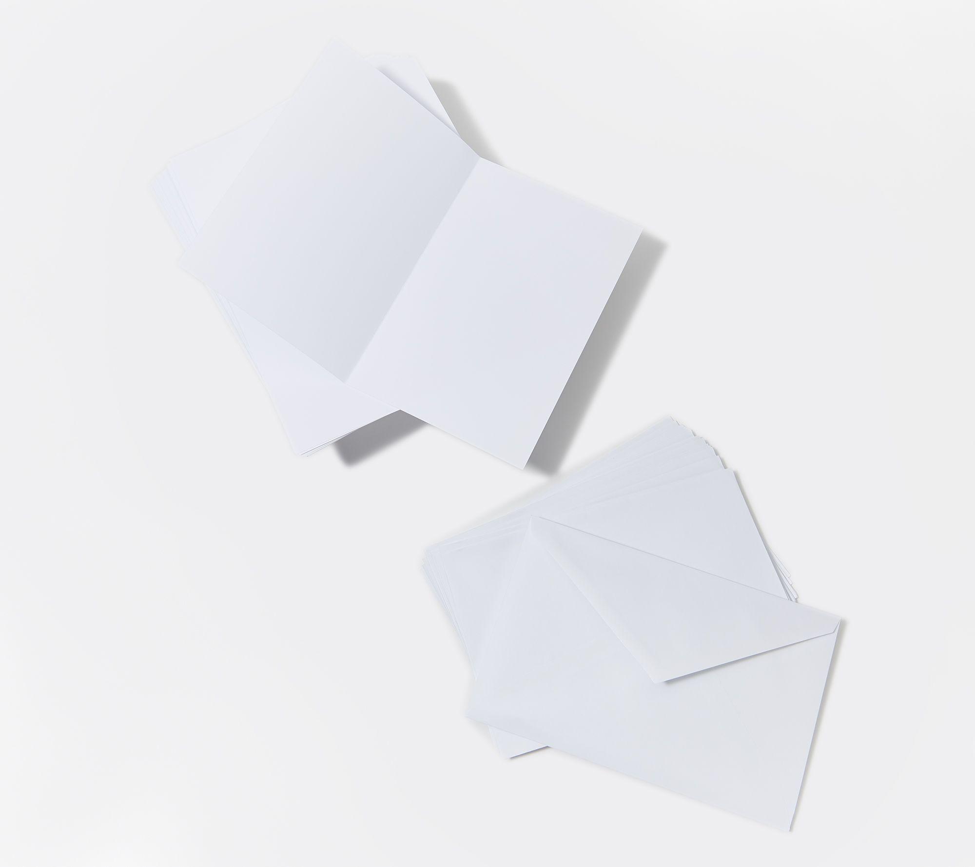 Easy Origami Giraffe | Papier vouwen origami, Origami papier | 1778x2000