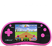 Im Game GP180P 180-in-1 Portable Gaming Device - E281170