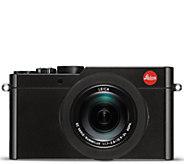 Leica D-LUX Digital Camera - E295370