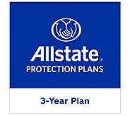SquareTrade 4-Yr Service Contract: Appliances $1250-$1500 - E251672