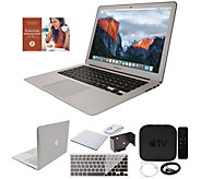 Apple Macbook Air 13 128GB with Apple TV 32GB - E295272