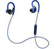 JBL Reflect Contour Secure Fit Wireless Sport Headphones - E293873