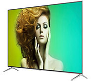 Sharp AQUOS 75 4K Ultra HD Smart LED TV - E290375