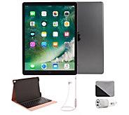 Apple iPad Pro 10.5 512GB Cellular & Accessories - Space Gra - E293275
