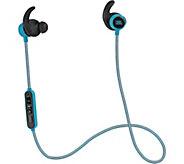 JBL Reflect Mini Bluetooth Sport Earphones - E293875