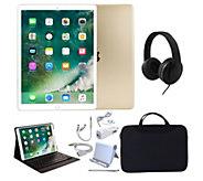 Apple iPad Pro 10.5 256GB Wi-Fi and Accessories - E232876