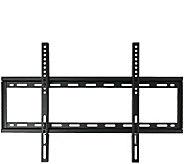 FeedBack AV FF64 Super Flat Large TV Wall Mount - E292277