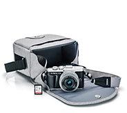 Olympus PEN E-PL9 Camera with 14-42MM Lens - E294479