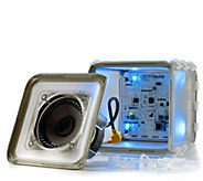 Bose BOSEbuild Build-Your-Own Bluetooth Cube Speaker - E232280