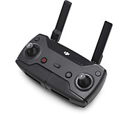 DJI Spark Remote Controller with Built-in Wi-Fi - E292481