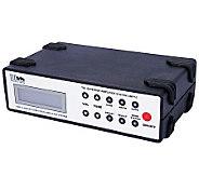 TIC Exterior Outdoor CD/MP3/iPod/Karaoke Receiver Amplifier - E260782