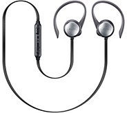 Samsung Level Active Wireless Bluetooth Headphones - E231083
