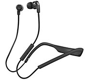 Skullcandy In-Ear Smokin Buds 2 Bluetooth Wireless Headphones - E293783