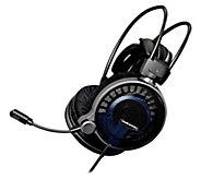 Audio-Technica Hgh-Fidelity Gaming Headset - E294083
