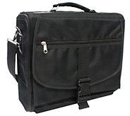 Hyperkin RetroN 5 Travel Bag - E287784