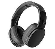 Skullcandy Crusher Bluetooth Headphones with Mic - E293785