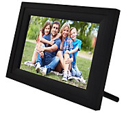 LifeMade 7 Wi-Fi Picture Frame with Voucher - E299085