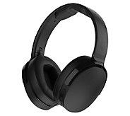 Skullcandy Hesh 3 Bluetooth Over-the-Ear Headphones with Mic - E293787